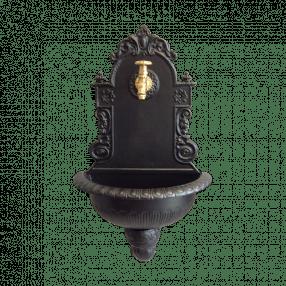 fontany-umywalki