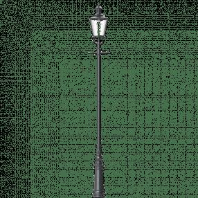 latarnie-aluminiowo-stalowe