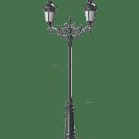 latarnie-aluminowe