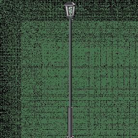 latarnie-stalowe