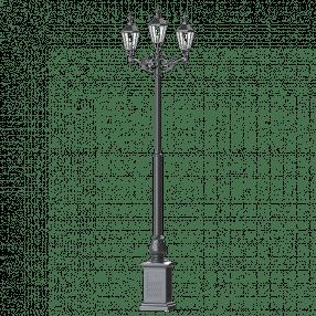 latarnie-stalowo-zeliwne