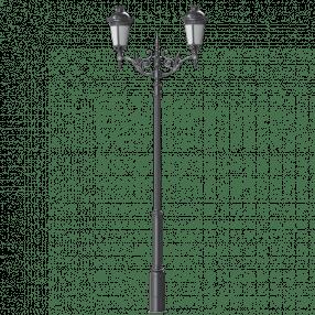 latarnie-zeliwne