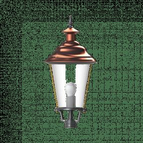 oprawy-klosze-do-lamp