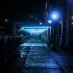 Kto utrzymuje oświetlenie uliczne?