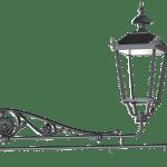Realizacja oświetlenia – Designer Outlet Warszawa