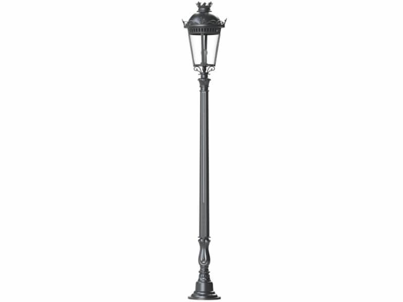 lampa-rondo-p3-42jk